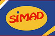 Logo Simad srl