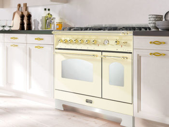 Vendita cucine a gas Milano